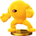 YellowDevilTrophyWiiU.png