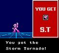 MMXT1-Get-StormTornado-SS.png