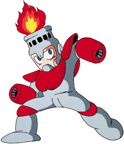 File:Original FireMan.jpg