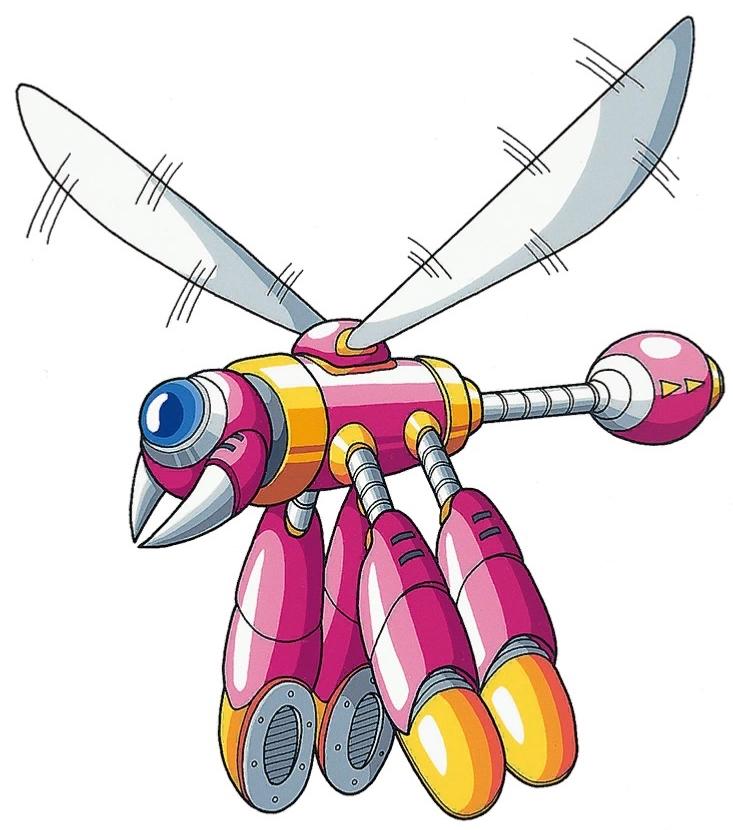 File:Megamanx2 pararoids38.jpg