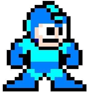 File:Megaman8bit.jpg