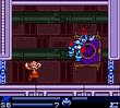 MMXT1-SpeedBurner-GM4-SS