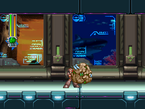 MMX6-GroundDash1-SS