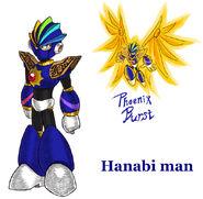 HanabimanConcept