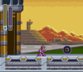 MMX3-GravityWell4-SS.png
