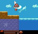 MMXT2-Z-FishFang2-SS