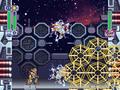 MMX4-LightningWebC-B-SS.png