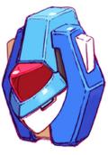 Biometal X
