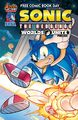 Sonic Free Comic Book Day 2015.jpg