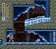 MMX3-FrostShieldC4-SS