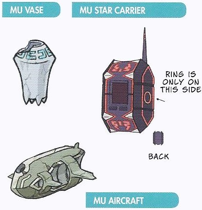 File:MuArtifacts.png
