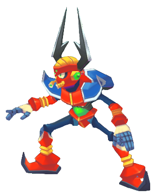 File:Boomerang Kuwanger Maverick Hunter X.png