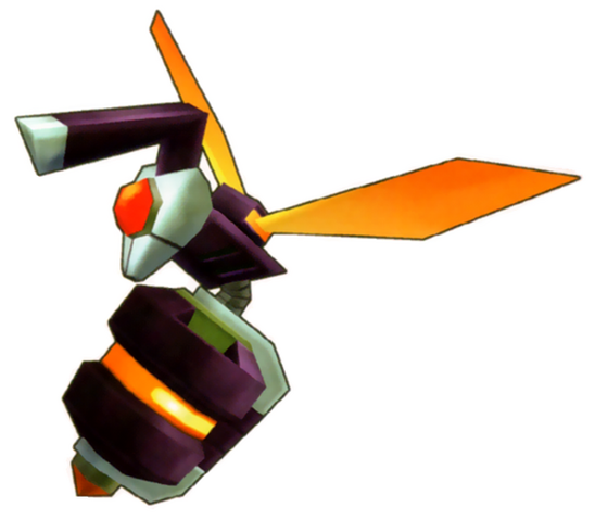 File:X8Bombee.png