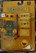 KobunF01