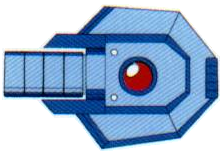 File:R20MagnetBeam.png