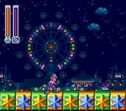MMnB-MagicCard-SS