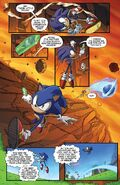 SonicUniverse76-5