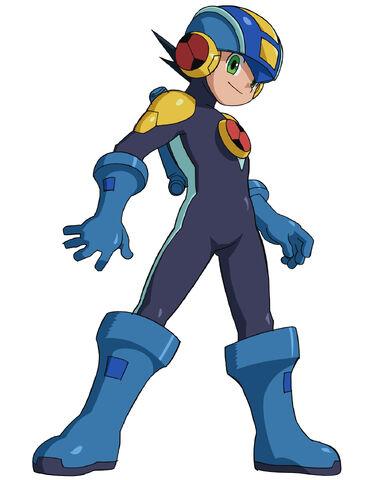 File:Megaman2MMNT.jpg
