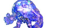 Plasma Glob