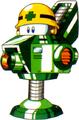Mm5 metallcannon.png