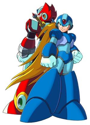 [Ficha Completa] Mega Man X - Zero Latest?cb=20120109003625&path-prefix=pt-br