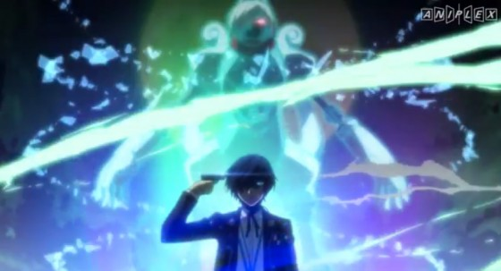 File:Orpheus in P3 Movie.jpg