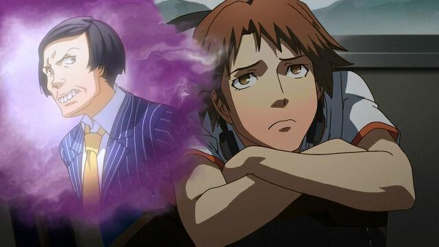 File:King Moron appears briefly in Yosuke daydream.jpg