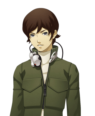 File:Artwork of SMT Protagonist for Shin Megami Tensei IV Final DLC.png