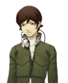 Artwork of SMT Protagonist for Shin Megami Tensei IV Final DLC.png
