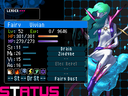 File:Vivian Devil Survivor 2 (Top Screen).png
