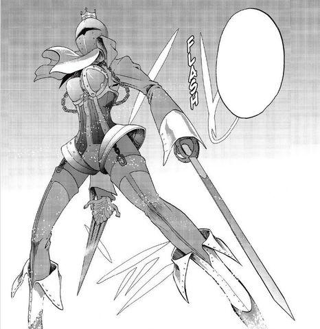 File:PQ manga P3 side Penthesilea.jpg