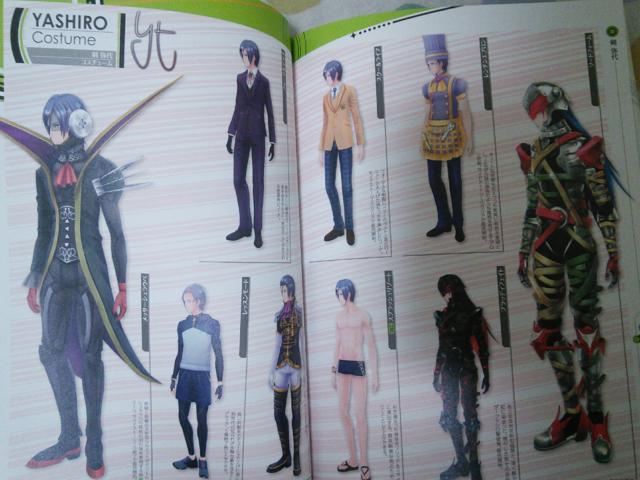 File:Yashiro Costumes.png