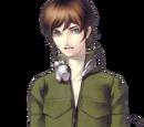 Protagonist (Shin Megami Tensei)