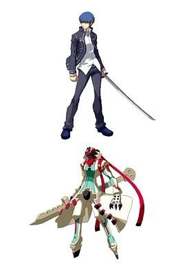 File:Yu-Narukami-Persona-3′s-protagonist.jpg