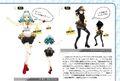 P4D Kanami's Costume Coordinate 02.jpg