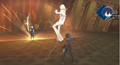 Messiah doing an attack from P3P.PNG