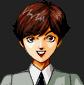 File:P1-Tamaki.png