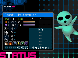 File:Devil Survivor 2 Poltergeist (Top Screen) Fixed.png