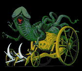 File:Mara Boss SMT2.PNG