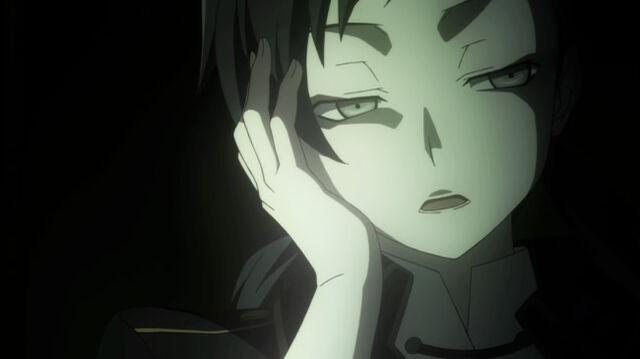 File:Fumi Kanno from Devil Survivor 2 the Animation.jpg