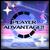 P4G Trophy AdvantageMine