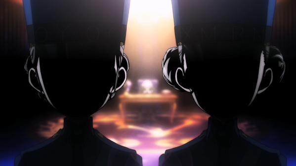 File:Velvet twin assisstane seen in P5 anime cutscene.jpg