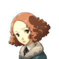 P5 portrait of Haru Okumura's winter attire.png