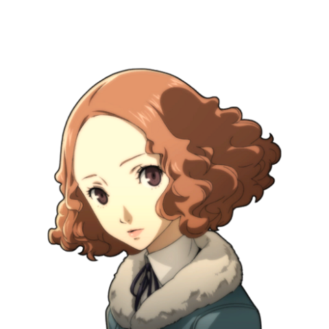 File:P5 portrait of Haru Okumura's winter attire.png