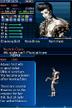 Shin Megami Tensei Strange Journey USA 38 20041