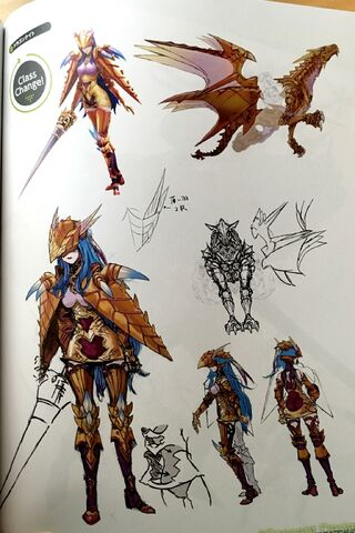 File:TMS concept art of Caeda as a Draco Knight class.jpg