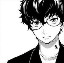 File:P5 manga Akira.jpg