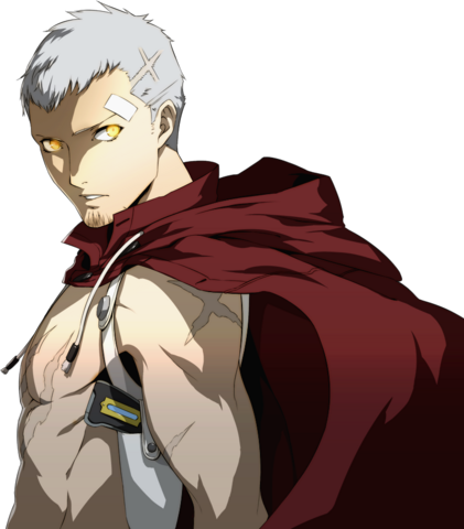 File:Shadow Akihiko.png