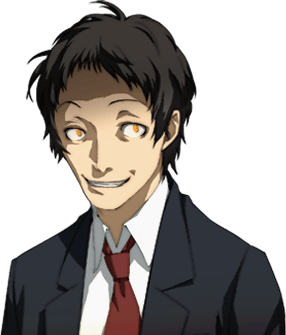 File:Creepy Adachi 5.png