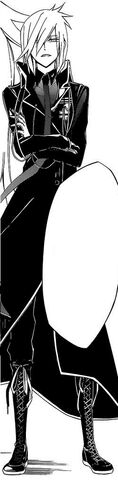 File:Yamato Hotsuin Manga.jpg